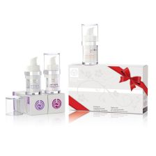 Regulat Beauty Anti-Aging Geschenkset bio, 4-teilig (4x15ml)