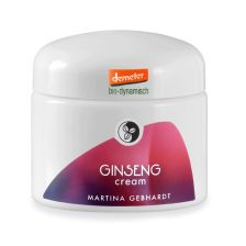 Ginseng Cream (50ml)