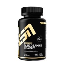Glucosamine Giga Caps (90 Kapseln)