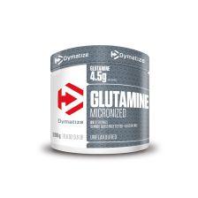 Glutamine Micronized (300g)
