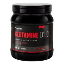 Glutamine 10.000 (300 Kapseln)