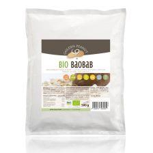 Bio Baobab (500g)
