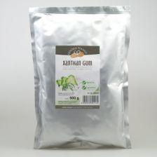 Xanthan Gum E 415 (500g)