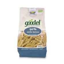 Goodel Quinoa Nudeln bio (200g)