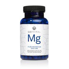 Magnesium & Zink (90 Kapseln)