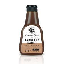 Premium Sauce (240ml)