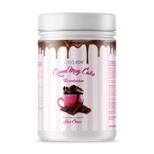 Queen Mug Cake - Tassenkuchen (500g)