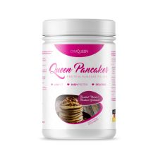 Queen Pancakes - 500g - Hazelnut
