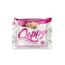 Qoppy (5x25g)
