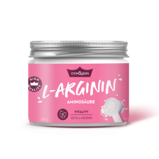 L-Arginin (300g)