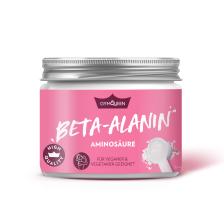 Beta-Alanin (300g)
