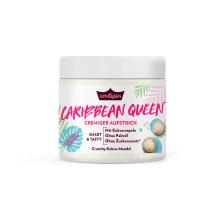 Queenella Caribbean Queen (250g)