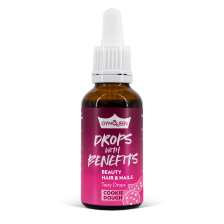 Drops with Benefits - Beauty Drops (30ml)