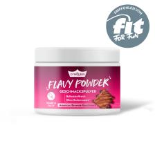 Vegan Flavy Powder (200g)