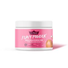 Flavy Powder - 200g - Kiddy Chocolate