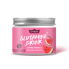 Glutamin Drink Matrix (300g)