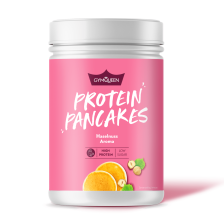 Protein Pancakes (500g)