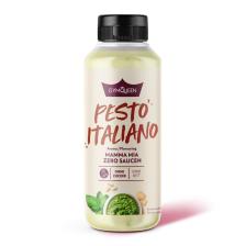 Mamma Mia Zero Saucen - 265ml - Pesto Italiano