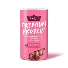Premium Protein - 750g - Creamy Chocolate