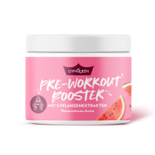 Pre Workout Booster Drama Queen - 200g - Watermelon Dream