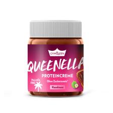 Queenella Haselnuss-Kakao (250g)