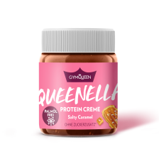 Queenella Salty Caramel (250g)