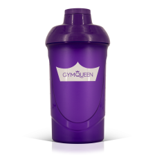"Shaker ""Shake it tasty"" (600ml)"