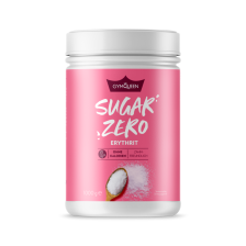 Sugar Zero Erythrit (1000g)