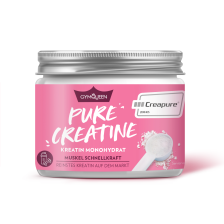 Pure Creatine (300g)