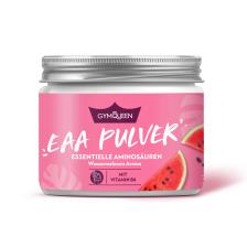 EAA Pulver Wassermelone Summer Edtion (300g)