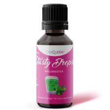 Tasty Drops - 30ml - Waldmeister