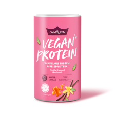 Vegan Protein (1000g)