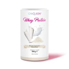 Whey Protein - 500g - Neutrales Aroma