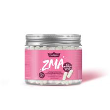 ZMA (120 capsules)