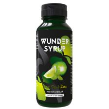 Wunder Syrup (265ml)