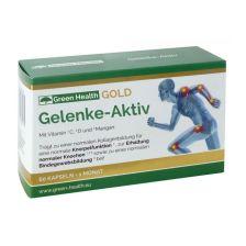 Gelenke-Aktiv (60 Kapseln)