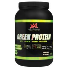 Green Protein (1000g)