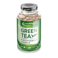 Green Tea (300 Kapseln)