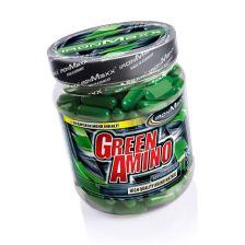 Green Amino (550 Kapseln)