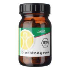 Bio Gerstengras (240 Tabletten)