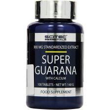 Guarana (100 Tabletten)