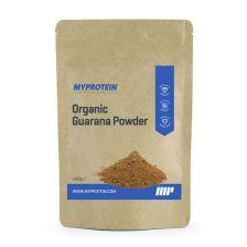 Bio-Guarana Pulver (100g)