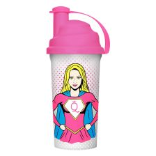 Shaker Limited Edt. SuperWoman