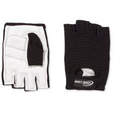 Power Pad Gloves Handschuhe (M)