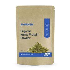 Bio-Hanfprotein Pulver (300g)