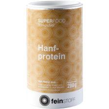 Bio Hanfprotein-Pulver (280g)