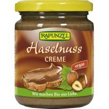 Hazelnut Cream bio (250g)