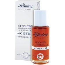 Moisture Gesichtsöl (20ml)