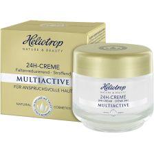 Multiactive 24h Creme (50ml)
