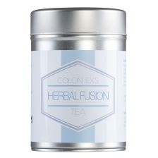 Colon Ex's Herbal Fusion Tea (100g)